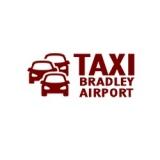 taxibradleyairport