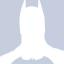 Gothambrz