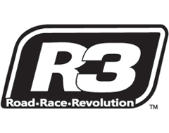 R3 Road Race Revolution