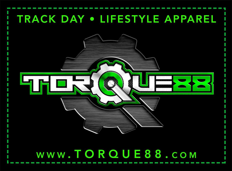 Torque88
