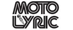 Motolyric Co