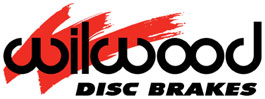 wilwood disc brakes 265x99